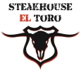 Logo El Toro Steakhouse