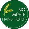 Logo BIOMÜHLE  Hans Hofer GmbH