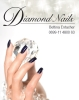 Logo Diamond Nails  Bettina Entacher