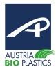 Logo: Austria Plastics GmbH