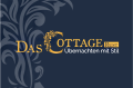 Logo Das Cottage Rust