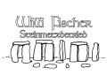 Logo: Steinmetzbetrieb Willi Fischer