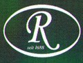 Logo Bäckerei Reingruber GmbH