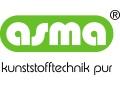 Logo: Kunststofftechnik pur  asma gmbh