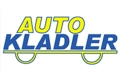 Logo: Auto Kladler  Inh. Norbert Kladler
