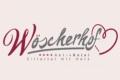 Logo Wöscherhof in 6271  Uderns
