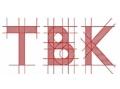 Logo TBK Wohnstudio