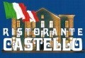 Logo Ristorante Castello