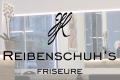 Logo: Reibenschuh's Friseure