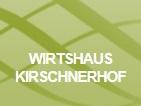 Logo Gasthof Kirschnerhof in 9161  Maria Rain