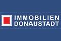 Logo: NEPTUNREAL  Immobilienmakler GmbH