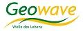 Logo: GEOWAVE-Research Forschung und Handel GmbH