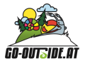 Logo: Go Outside OG