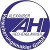 Logo Alexander Hechenblaikner Versicherungsmakler GmbH