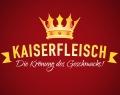 Logo KAISERFLEISCH