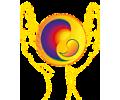 Logo Energetikerin Andrea Grasserbauer