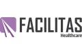 Logo: Facilitas Healthcare Hauptinstitut �sterreich  �rztezentrum Medicent
