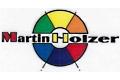 Logo: Holzer Martin  Malermeister