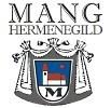Logo: Weingut & Buschenschank  Familie Hermenegild Mang