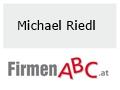 Logo: Michael Riedl