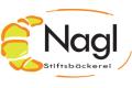 Logo Stiftsbäckerei Hubert Nagl