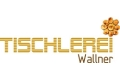 Logo: Tischlerei Wallner