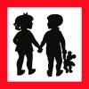 Logo: Privatkindergarten Alt Wien - MUKU