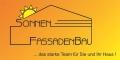 Logo: SonnenFassadenBau  C. Wechsler e.U.