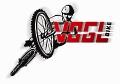 Logo VOGL Bike  Inh. Franz Vogl