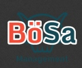 Logo BöSa Management