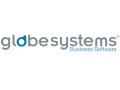Logo: globesystems Business Software GmbH