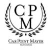 Logo Car Point  Michael Mayer