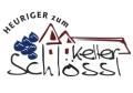 Logo Heuriger zum Keller-Schl�ssl