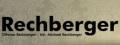 Logo: Textilfabrik & E-Werk  Michael Rechberger GmbH