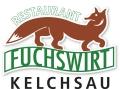 Logo: Fuchswirt - Kelchsau