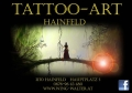 Logo: Tattoo-Art Hainfeld