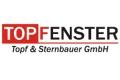 Logo: Topf & Sternbauer GmbH