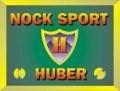 Logo Nock Sport Huber KG