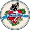 Logo Bruggeralm Jausenstation