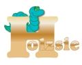 Logo: HOLZSIE