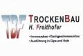 Logo Trockenbau Freithofer in 9314  Launsdorf