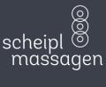 Logo: Scheipl Massagen  Salzburg-Umgebung