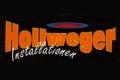 Logo: Hollweger Installationen GmbH