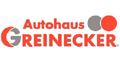 Logo: Autohaus  Fritz Greinecker e.U.