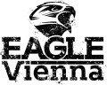 Logo Eagle Bar