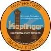 Logo: Tischlerei/Gebäudereinigung Keplinger Robert
