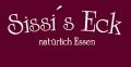 Logo: Sissi's Eck  Inh. Elisabeth Mollay