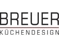 Logo BREUER KÜCHENDESIGN KG