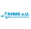 Logo RHMS e.U.  Measurement Solutions