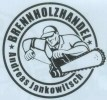 Logo Brennholzhandel  Andreas Jankowitsch in 2273  Hohenau an der March